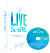 New Music-Driven Bible Study Shows How to 'Live SoulFULL' and Let God Fulfill Deepest Needs