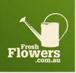 Fresh-flowers-logo