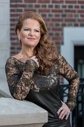 Dr. Lana Rozenberg