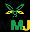MMJ BioScience Files Pre Investigational New Drug (IND) Application With FDA For Pharmaceutical Cannabidiol (CBD) derived medicine.
