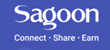 Sagoon Enters into $5 Million Investment Agreement with HT Overseas Pte Ltd (HT Singapore)