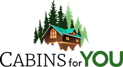 Cabins for you | Richard Evans | Director of TN Operations