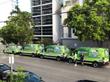 Miami Mold Removal Services
