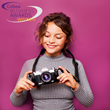 Intensive Beginner's Photography Courses At Wivenhoe House Hotel