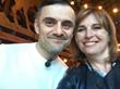 Gary Vaynerchuk with Melinda Wittstock