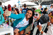 Heartwarming Service: Supply Chain Expert Flash Global Helps Feed Hope to Children in Brazil