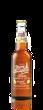 "Harry Brompton's London ""Original Citrus"" Alcoholic Ice Tea"