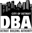 Detroit Building Authority joins nearly 200 local agencies on the MITN Purchasing Group