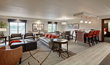 Kohler Co. Now Accepting Reservations for New Multi-Bedroom Suites at Inn on Woodlake