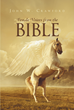 """Author John W. Crawford's newly released """"Female Voices from the Bible"""" is a collection of poetry honoring women of courage whose lives and deeds are found in Scripture"""