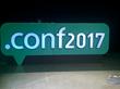 Splunk .Conf2017