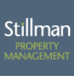 Stillman Property Management Adds High-Rise and Waterfront Properties to Portfolio