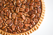 Pecan Pie from Three Brothers Bakery