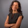 Former DHS IGA Assistant Secretary Juliette Kayyem