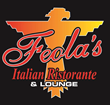 Feola's Italian Ristorante Honors Vets on Veterans Day