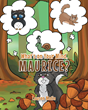 "Author Lauren Malin's New Book ""What's on Your Mind, Maurice?"" Is an Engaging Story Promoting Mindfulness and Relaxation for Young Readers"