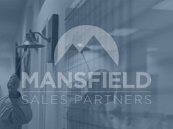 Calypso refreshes brand and redesigns website for Mansfield Sales Partners
