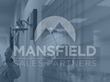 Mansfield Sales Partners Selects Calypso for New Marketing Strategy - Calypso Refreshes Brand and Redesigns Website for Sales Advisory Firm