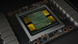 Nimbix Announces NVIDIA DGX-1 with Tesla V100 GPUs in the Nimbix Cloud