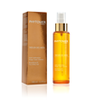 Phytomer Launches TRÉSOR DES MERS Beautifying Oil Face, Body, Hair