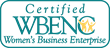 WBENC grants UltraLevel WBE and WOSB certification as a Woman Owned Business Enterprise