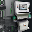 Radiant Webinar Introduces New Vision Inspection Station for Automated Defect Detection on the Assembly Line
