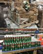 Chicago Wholesale Closeout Company Bazaar, Inc. Continues to Build on 40 Years of Growth Despite Shrinking Purchasing Opportunities