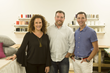 Valley Forge Fabrics Acquires Contract Decor International, CDI