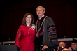 Freed-Hardeman University Inaugurates Shannon as 16th President