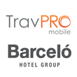Barceló Hotel Group Taps TravPRO Mobile To Develop Advanced Mobile Sales Enablement Solution