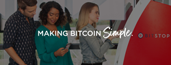 Miami Bitcoin ATM Company, Bitstop, Expands to California