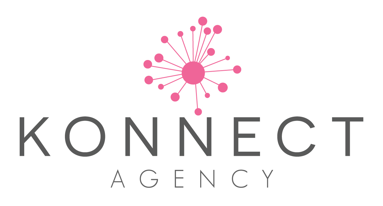 konnect agency named among fastest growing private companies in los angeles