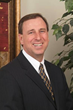 Wm. Steve Wright of Wright Legacy Group