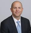 Steve Roeth of Sun City Financial