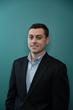 Adam Dunn, Operations Program Manager (high res)