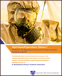 Specialty Technical Publishers (STP) Announces the First in A New Series of Complimentary eBooks on International High Hazard Operations
