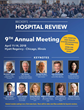 Becker's Healthcare to Host 9th Annual Hospital Meeting in Chicago, IL from April 11 - 14, 2018, Event Expected to Attract 3,000+ Attendees