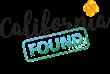 California Found Logo