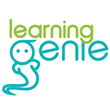 Learning Genie Joins Cohort to Support Early Learners with Ed Tech