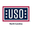 Harris Teeter Receives USO of North Carolina's TEER Award & Named First-Ever Inductee to Chairman's Leadership Circle