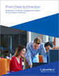 Maritz Motivation Solutions Releases New Employee Engagement Platform Guide
