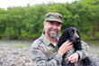 Pet Industry Supports Our Nation's Veterans