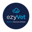 PayJunction and ezyVet Announce Integrated Payment Processing for Veterinary Clinics