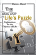 Author sets new Book Campaign for 'The Box Top to Life's Puzzle'