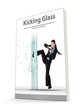 'Kicking Glass: Women Thriving in Leadership Roles in the Background Screening Industry' published by PreemploymentDirectory.com