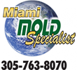 Miami Mold Specialists Set to Launch Exclusive Franchise Program