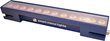 Smart Vision Lights Introduces LXE300 Linear Light Series