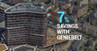 Report Shows How Construction Projects Could Save Billions
