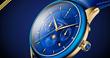 Filippo Loreti Raises Over $2.7M for Smart Luxury Watch on Kickstarter