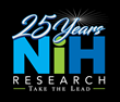 NIH Research & Consulting awarded Women Business Enterprise certification